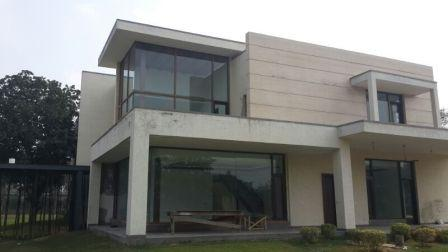 5 Bedroom Farm House for rent in Westend Greens New Delhi