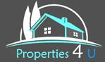 properties 4 u